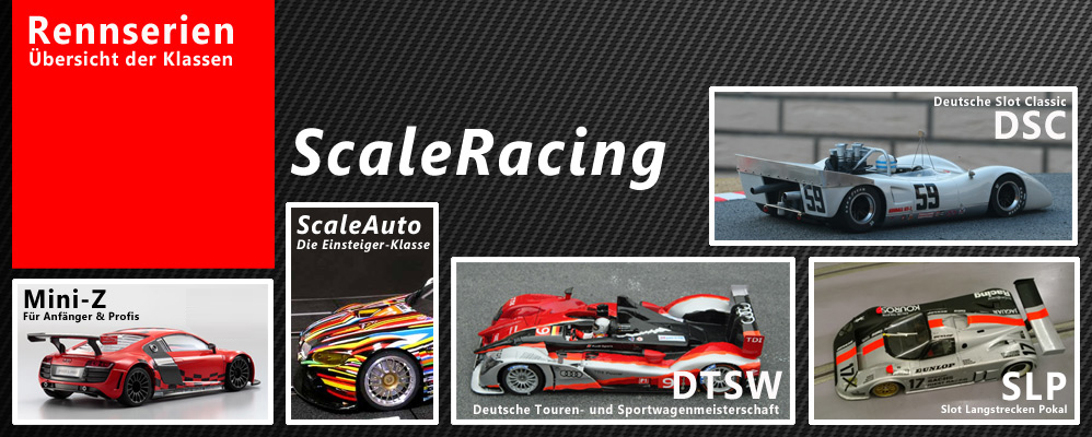 DTSW,DSC,SLP,ScaleAuto,Mini-Z,Modern NASCAR,F:One Scaleracing,Formel Eins Scaleracing,NASCAR,Scaleracing in Berlin,Slotracing in Berlin,Europe-Raceway Berlin